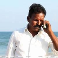 Kathiyai Theetathe Puthiyai Theettu Movie Stills | Picture 455049