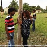 Kathiyai Theetathe Puthiyai Theettu Movie Stills | Picture 455050