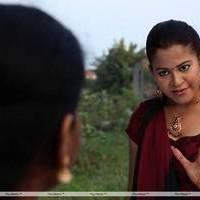 Kathiyai Theetathe Puthiyai Theettu Movie Stills | Picture 455051