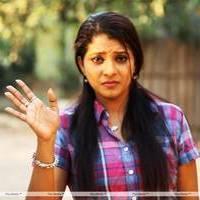 Kathiyai Theetathe Puthiyai Theettu Movie Stills | Picture 455052