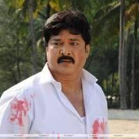 Suresh - Naalu Perum Romba Nallavanga Movie Photos