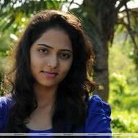 Sneghal - Naalu Perum Romba Nallavanga Movie Photos | Picture 455081