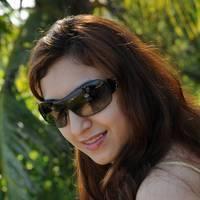 Disha - Naalu Perum Romba Nallavanga Movie Photos | Picture 455082