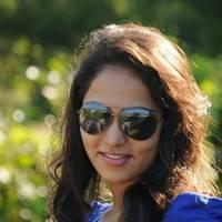 Sneghal - Naalu Perum Romba Nallavanga Movie Photos | Picture 455085