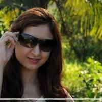 Sneghal - Naalu Perum Romba Nallavanga Movie Photos | Picture 455086