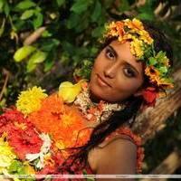 Sneghal - Naalu Perum Romba Nallavanga Movie Photos | Picture 455093