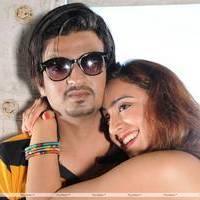 Naalu Perum Romba Nallavanga Movie Photos | Picture 455094