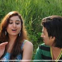 Naalu Perum Romba Nallavanga Movie Photos | Picture 455095
