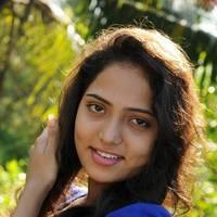 Sneghal - Naalu Perum Romba Nallavanga Movie Photos | Picture 455101
