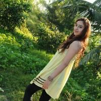 Disha - Naalu Perum Romba Nallavanga Movie Photos | Picture 455103
