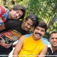 Naalu Perum Romba Nallavanga Movie Photos | Picture 455104
