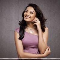Kavya M. Shetty - Vaarayo Vennilave Movie Stills | Picture 454770