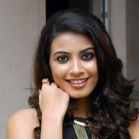 Kavya M. Shetty - Vaarayo Vennilave Movie Stills | Picture 454775