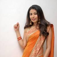 Kavya M. Shetty - Vaarayo Vennilave Movie Stills | Picture 454776