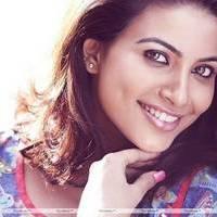 Kavya M. Shetty - Vaarayo Vennilave Movie Stills | Picture 454777