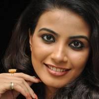 Kavya M. Shetty - Vaarayo Vennilave Movie Stills | Picture 454778