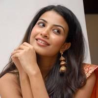Kavya M. Shetty - Vaarayo Vennilave Movie Stills | Picture 454781