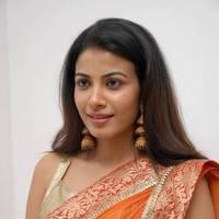 Kavya M. Shetty - Vaarayo Vennilave Movie Stills | Picture 454797