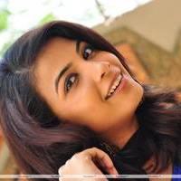 Kavya M. Shetty - Vaarayo Vennilave Movie Stills | Picture 454799