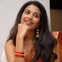Kavya M. Shetty - Vaarayo Vennilave Movie Stills | Picture 454802