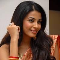 Kavya M. Shetty - Vaarayo Vennilave Movie Stills | Picture 454806