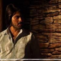Sharvanand - Naanthan Da Movie Stills | Picture 457048