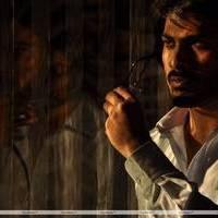 Sharvanand - Naanthan Da Movie Stills | Picture 457056