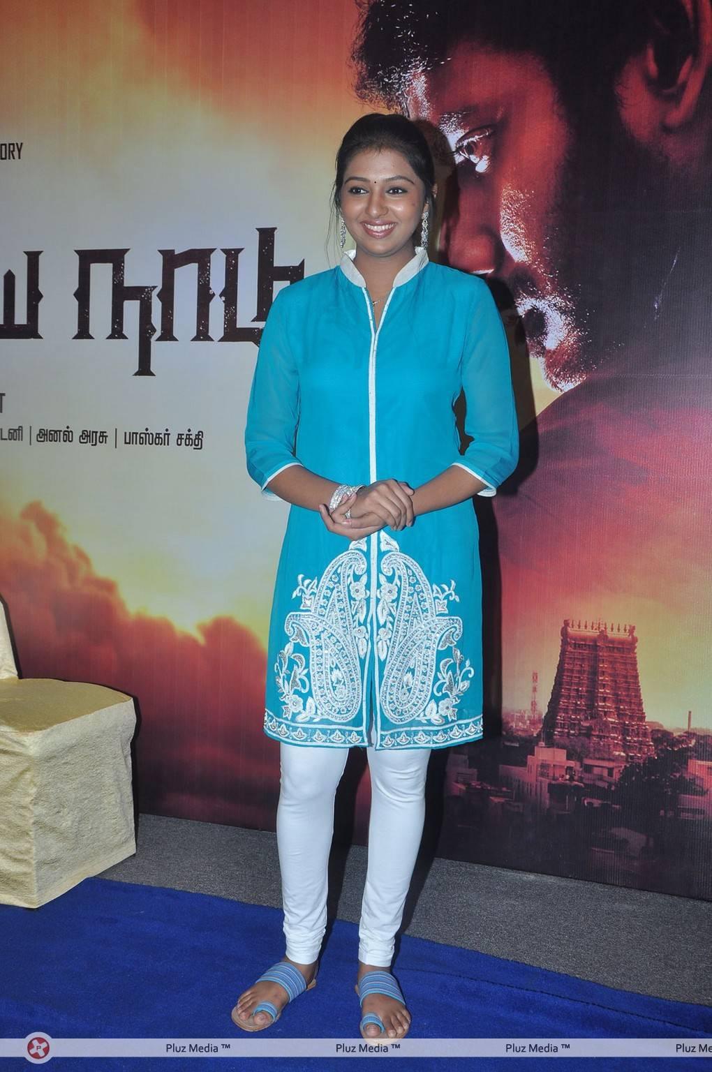 Pandiya nadu tamil movie free download utorrent - Glee