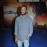Suseenthiran - Pandiya Nadu Movie Press Meet Stills
