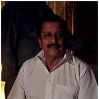 Sivakumar - Producer AK.Velan Grandson Wedding Photos   Picture 458479