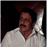 Sivakumar - Producer AK.Velan Grandson Wedding Photos   Picture 458489
