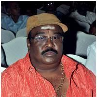 T. P. Gajendran - Producer AK.Velan Grandson Wedding Photos | Picture 458491