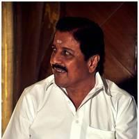 Sivakumar - Producer AK.Velan Grandson Wedding Photos   Picture 458500