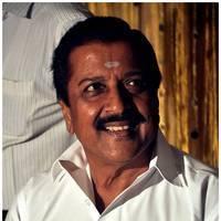 Sivakumar - Producer AK.Velan Grandson Wedding Photos   Picture 458506