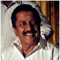 Sivakumar - Producer AK.Velan Grandson Wedding Photos   Picture 458508