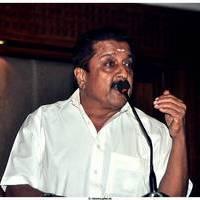 Sivakumar - Producer AK.Velan Grandson Wedding Photos