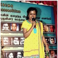 Thamarai (Lyricists) - Mannipaaya Movie Launch Stills | Picture 459750
