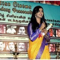 Mannipaaya Movie Launch Stills