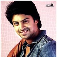 Srikanth - Nambiar Movie pooja Stills | Picture 459585