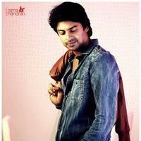 Srikanth - Nambiar Movie pooja Stills | Picture 459586