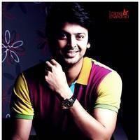 Srikanth - Nambiar Movie pooja Stills | Picture 459587