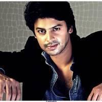 Srikanth - Nambiar Movie pooja Stills | Picture 459589