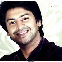 Srikanth - Nambiar Movie pooja Stills | Picture 459595