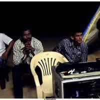 Eera Veyil Movie Working Stills | Picture 462542