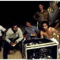 Eera Veyil Movie Working Stills | Picture 462543