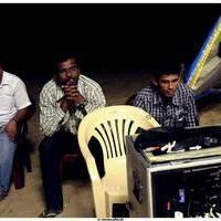 Eera Veyil Movie Working Stills | Picture 462544