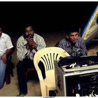 Eera Veyil Movie Working Stills | Picture 462546