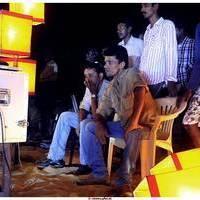 Eera Veyil Movie Working Stills | Picture 462547