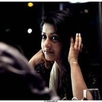 Meera Jasmine - Inga Enna Solludhu Movie Stills | Picture 462606