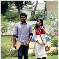 Ennai Piriyadhey Movie Stills | Picture 463531